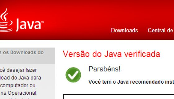 jAVA_ATUALIZADO