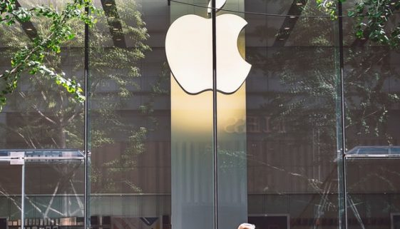 apple-architecture-building-1237103
