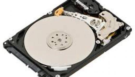 hard drive, hd, disco rígido, winchester
