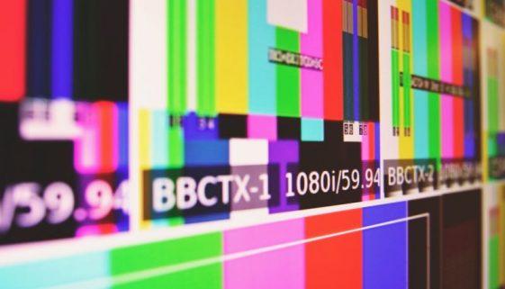 fullhd_hdtv_tv_digital