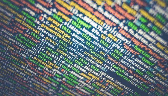 codigo programacao brooklin wordpress sites quem faz