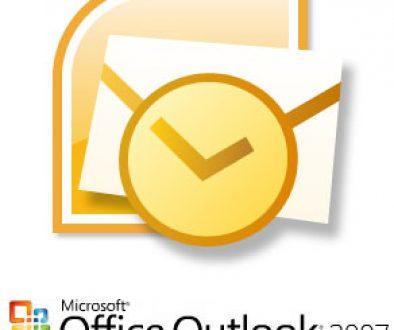 outlook2007_logo_lg