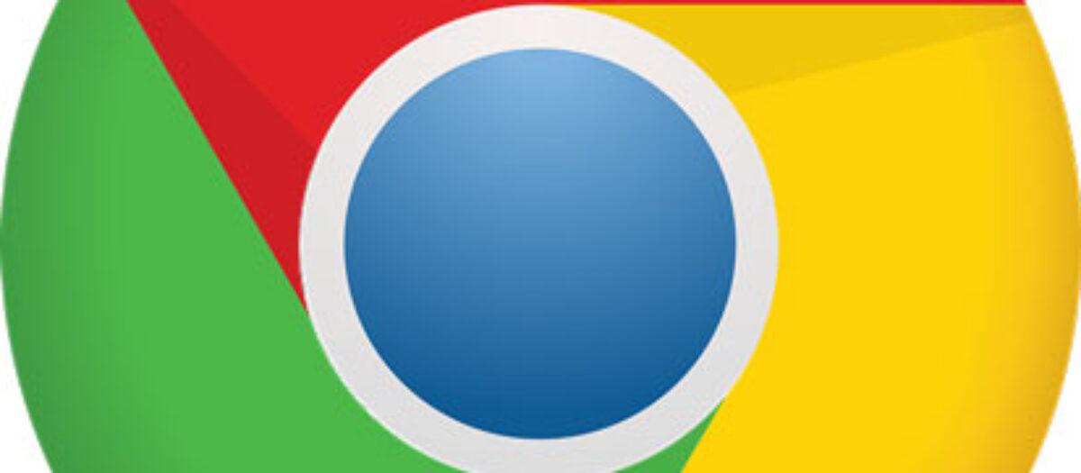 Corrija os erros do Google Chrome com ferramenta de limpeza