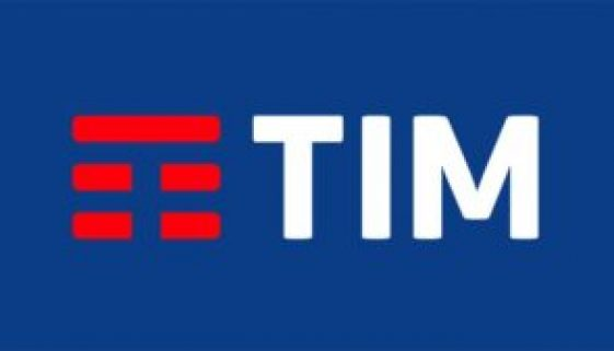 tim_livetim_logo-300x169