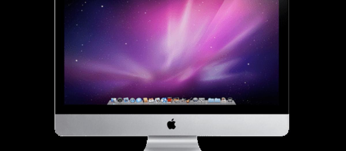 Alterar Idioma do teclado do Mac para português – teclado