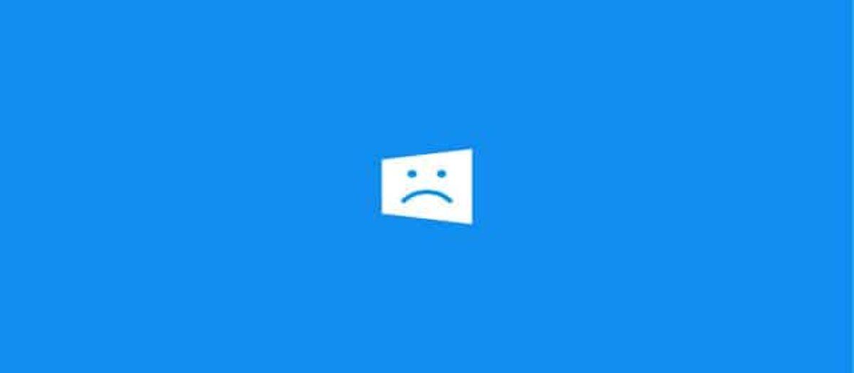 Windows 10 é o novo Windows Millenium?