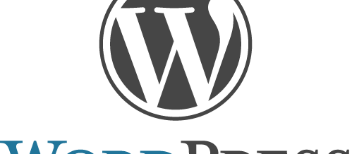 Tema filho para WordPress: Como criar rapidamente