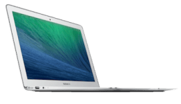 computador_mac