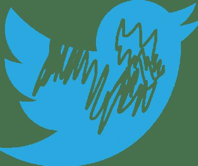 twitter_logo_apagado