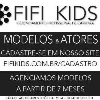 FIFIKIDS_Banner