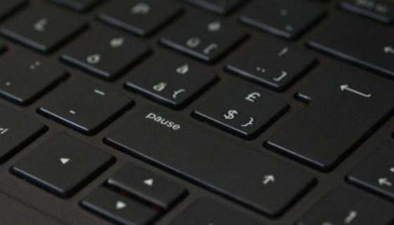 teclado_fundo_preto