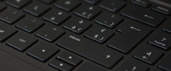 teclado_fundo _preto