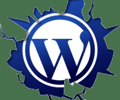 WordPress-Logo-PNG-Image