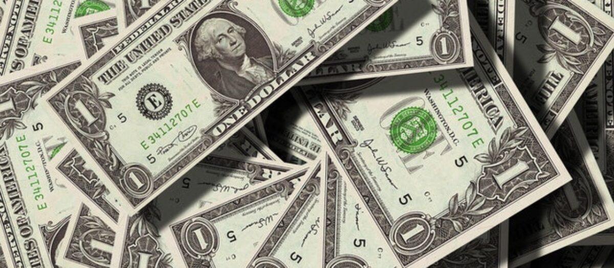 Faça dinheiro com seu site usando Google Adsense