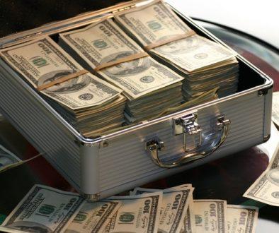 dinheiro_money_infonunes_s
