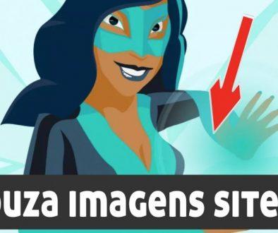 Aprenda a reduzir o tamanho das imagens do site