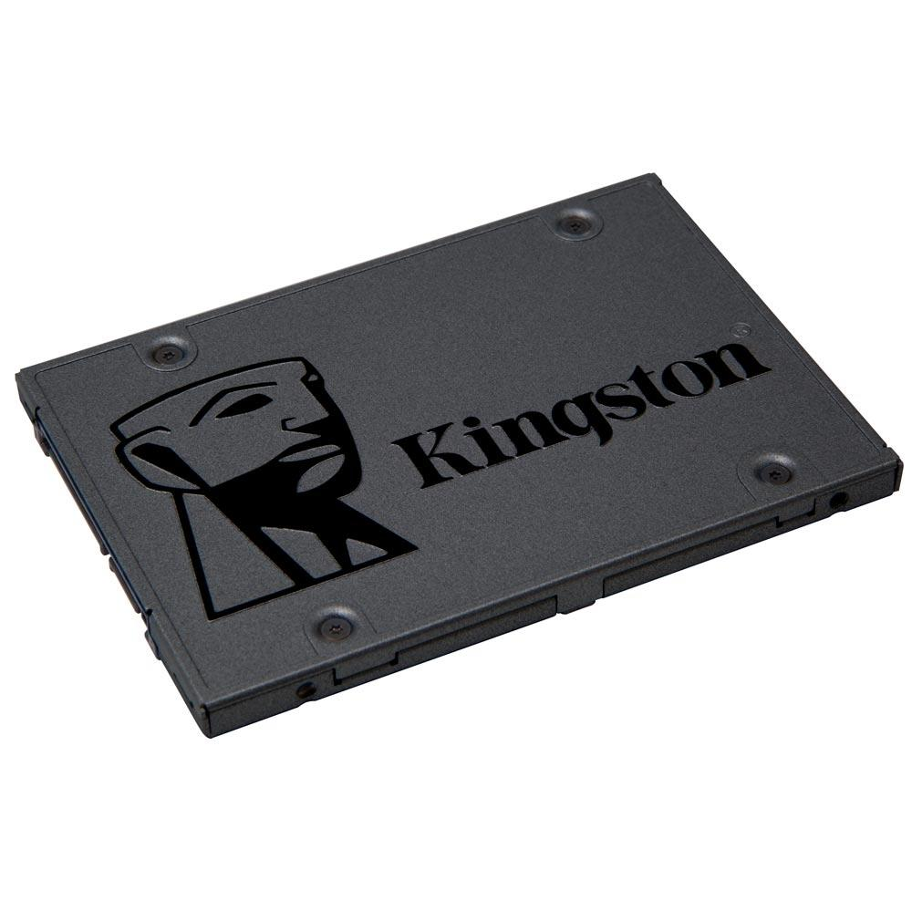 boot ssd