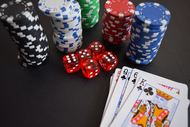 cards casino chance 269630