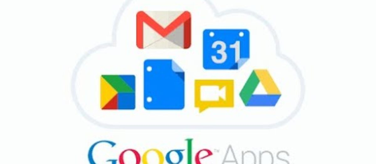 Word, Excel e PowerPoint de graça sem pagar o Office? Google dá pra vc