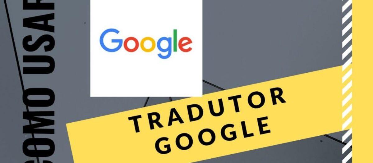 Como usar o tradutor do computador