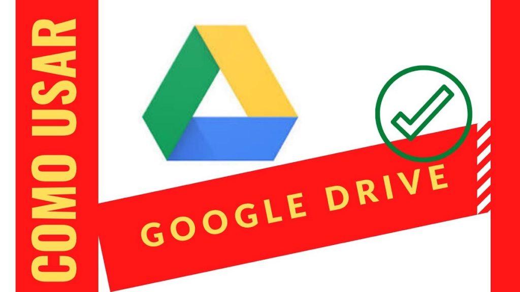 como usar google drive img_3954